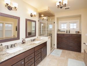 bathroom Contractors Ottawa West