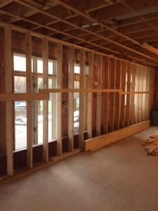 hiring a beam contractor