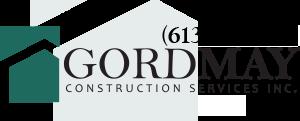 Gordmay Construction